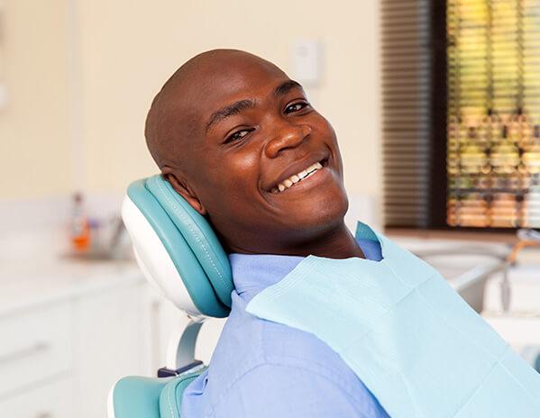 Deep Sedation Dentistry