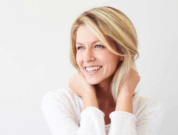 Moderate Sedation Dentistry