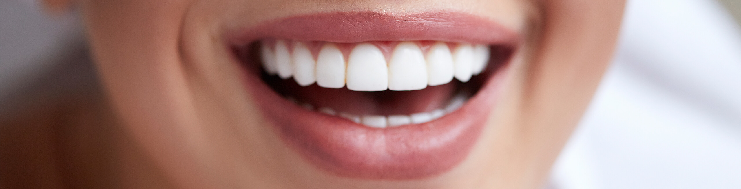 Cosmetic Dentistry in the Pacific Northwest